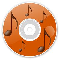 CD-Cover-bedrucken