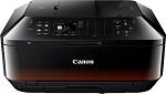 Canon-Pixma-MX925 im Test