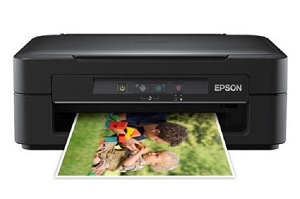 Epson-Expression-Home-XP-215 im Test