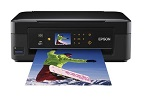 Epson-Stylus-Expression-Home-XP-405 im Test