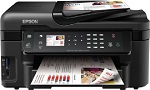 Epson-WorkForce-WF-3520DWF Testbericht