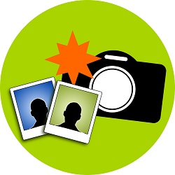 Fotobuch-erstellen