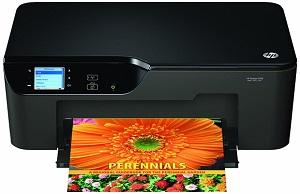 Die HP Deskjet Serie ist beliebt bei Privatanwendern.