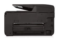 HP-Officejet-Pro-8600-Plus-Testbericht