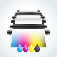 tintenstrahldrucker test 2018 testsieger vergleich. Black Bedroom Furniture Sets. Home Design Ideas