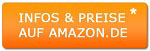 HP Deskjet 3520 e-All in One - Informationen und Preise auf Amazon.de