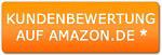 HP Deskjet 3520 e-All in One - Kundenbewertungen auf Amazon.de
