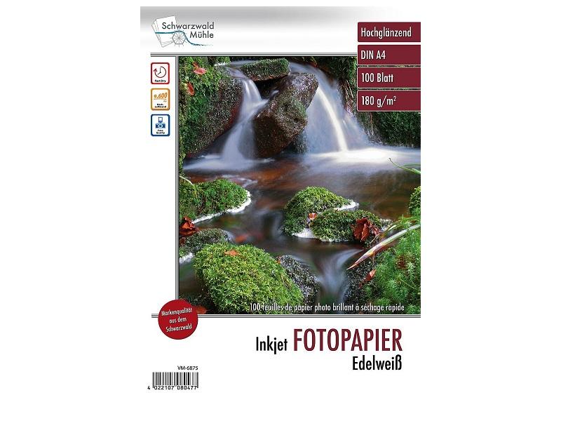 Schwarzwald-Muehle-Fotopapier-Test
